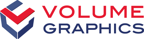 Volume Graphics Logo