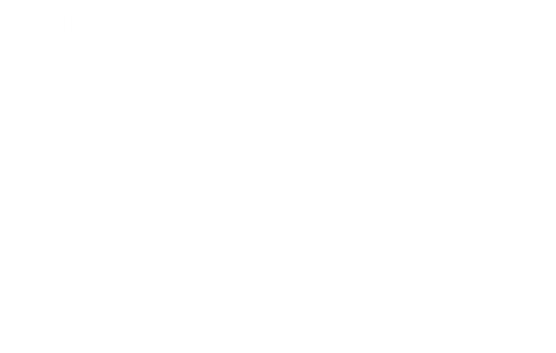 HCI Logo