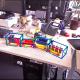 6D Object Pose  Workshop at ICCV2015