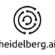 Heidelberg AI