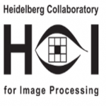 Open Position in Core Research team within the Heidelberg Collaborative Imaging (HCI) 3rd phase.